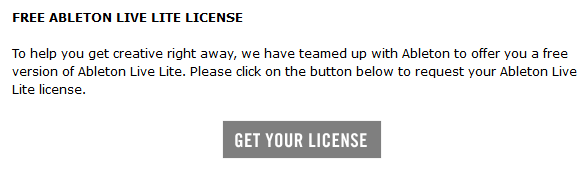 GetYourLicence.png