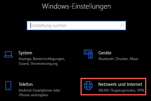 WindowsSettings_DE.png