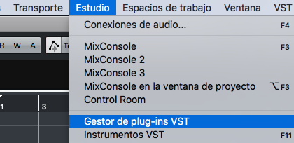 Studio___Plug-in_Manager_ES.png