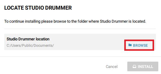Locate_Studio_Drummer.PNG