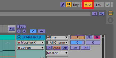 MIDI_Map_Mode_Switch.PNG