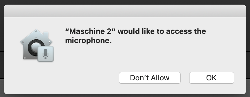 Maschine_2_request_microphone.png