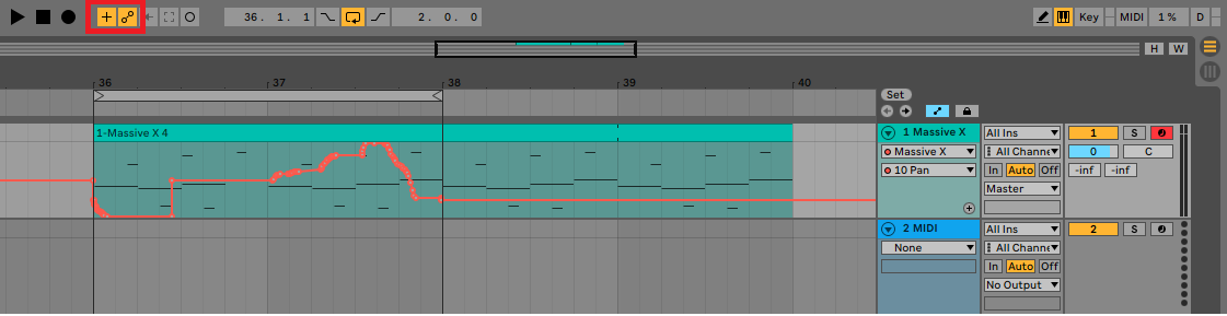 DAW_Automation.PNG