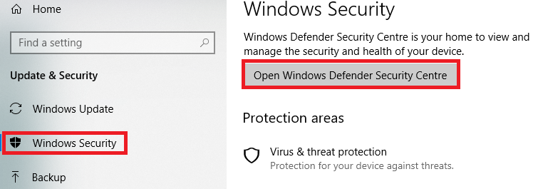 Windows_Defender_Security_Centre.PNG