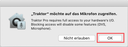 MicAccess_2_2nd_Ger.png
