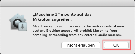 MicAccess_Maschine_2_GER.png
