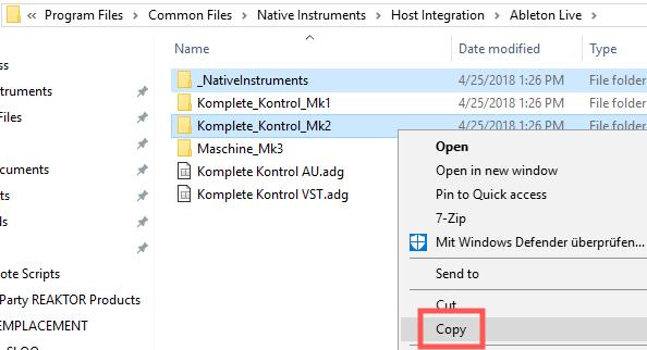 Copy_both_folders_Windows.png
