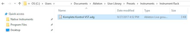 Paste_Instrument_Rack_File.png
