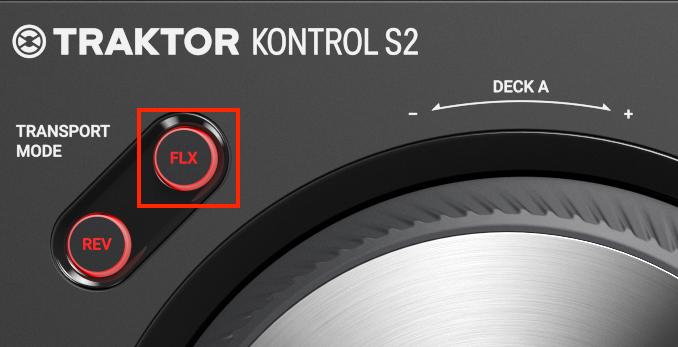 TRAKTOR_KONTROL_S2_MK3_10_blank.png