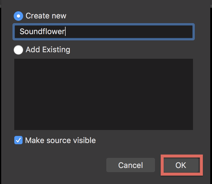 12-OBS-SoundflowerNewAudio.png