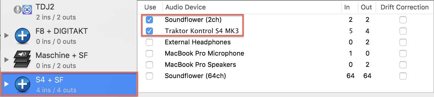 08b-S4Soundflower-Device.png