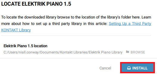 EPLibrary_Install.PNG