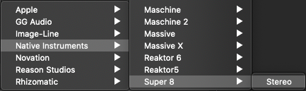 Super8_R2_in_Plug-In_List.png