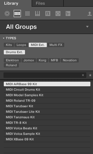 MIDI_Groups_Kits_in_Browser.png