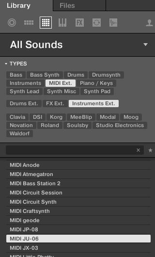 MIDI_Instruments_in_Browser.png
