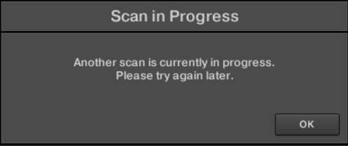 Another_scan.PNG