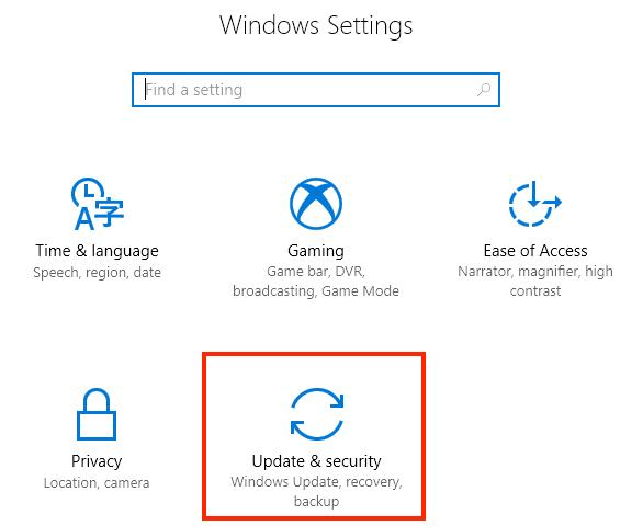 Windows10_S4MK2_WIndows_settings.png
