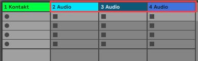 Live_Audio_Tracks.png