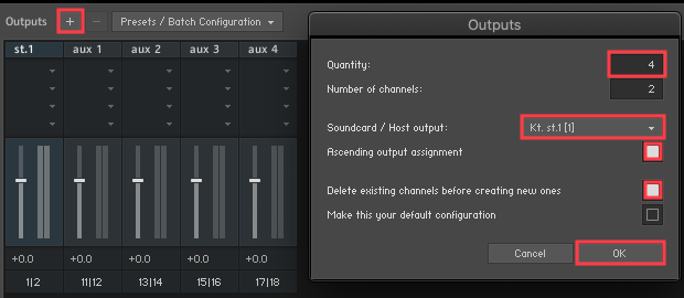 Output_Configuration.png