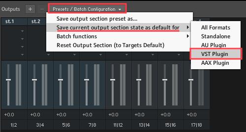 Save_Default_Config.png