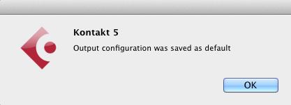 KB2647_OutputConfigSavedAsDefault.png