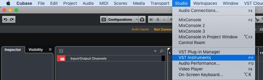 Studio_menu_bar.png
