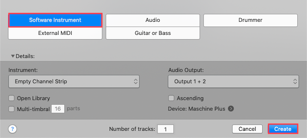 Create_Instrument_Track.png