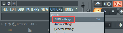 how to install fl studio producer edition